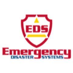 EDisasterSystems.com
