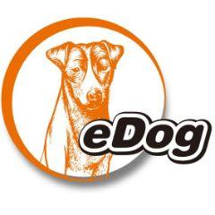 EDog discounts
