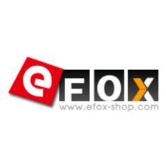 Efox-shop.com
