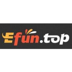 Efun Top