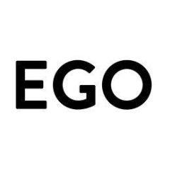 EGO Shoes (US & CA)