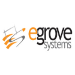 EGrove Systems discounts
