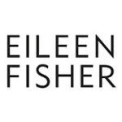 EILEEN FISHER discounts
