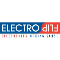 ElectroFlip