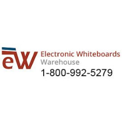 Electronic Whiteboards Warehouse
