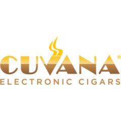 ElectronicCigar.com discounts