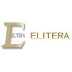 Elitera discounts