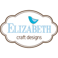 Elizabeth Craft Designs