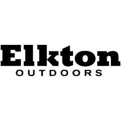 Elkton Outdoors