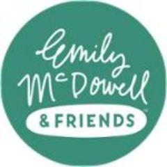 Emily McDowell & Friends discounts