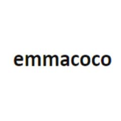 Emmacoco