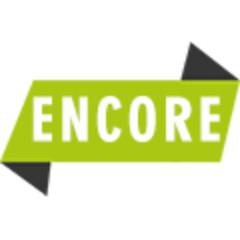 Encore PC