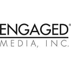 Engaged Media