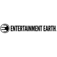 Entertainment Earth