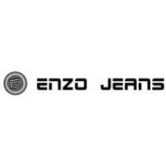 ENZO Jeans