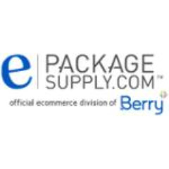 E Package Supply