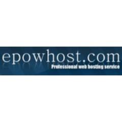 EPowHost.com