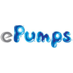 EPumps.com