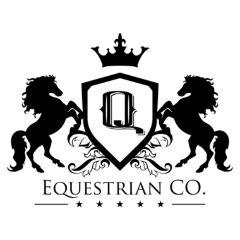 Equestrian Co discounts