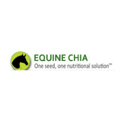 Equine Chia
