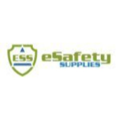 ESafety Supplies