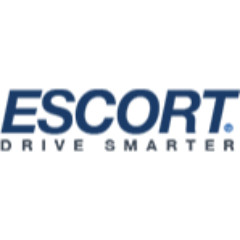 EscortRadar