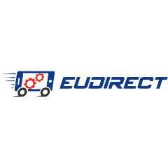 EuDirect Shop