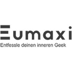 Eumaxi discounts