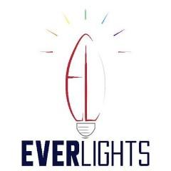 Ever Lights