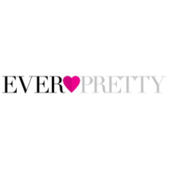 Ever Pretty Garment