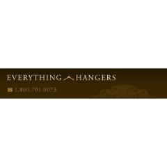 EverythingHangers