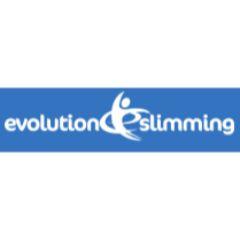 Evolution Slimming discounts