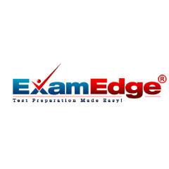 Exam Edge discounts
