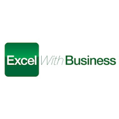 Excel With Business discounts