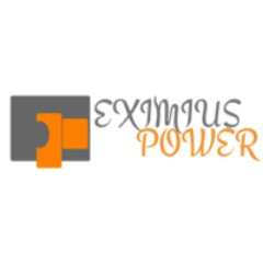 Eximius Power