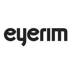 Eyerim UK