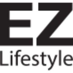 EZ Lifestyle discounts