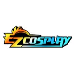 Ezcosplay discounts