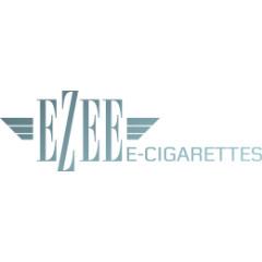 Ezee-e discounts