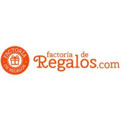 Factoriaderegalos.com