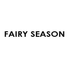 Fairy Season discounts