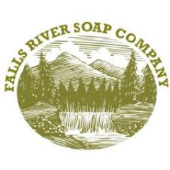 Falls River Soap Company