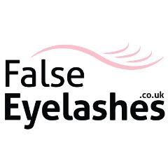 FalseEyelashes.co.uk discounts