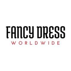 Fancy Dress Worldwide discounts