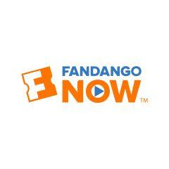 Fandango Now discounts