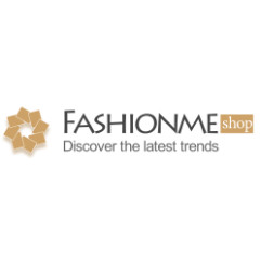Fashion Me discounts