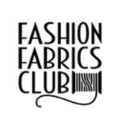 Fashion Fabrics Club discounts