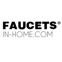 Faucets In Home
