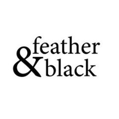 Feather & Black discounts