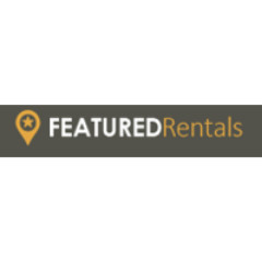 Featured Rentals